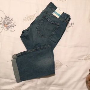 Jeans - NWT jeans